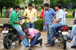 Nandiswarudu Movie Gallery