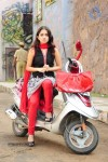 Nandiswarudu Movie Latest Stills