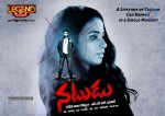 Natudu Movie New Posters