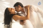 NH 4 Movie Latest Photos