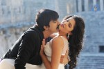 Nippu Movie New Stills