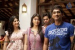 Oh My Friend Movie New Stills