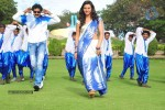 Poola Rangadu Movie Gallery