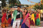 Poola Rangadu Movie Latest Stills