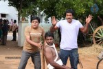 Poola Rangadu Movie Stills