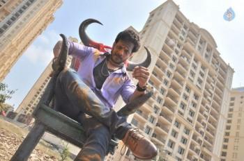 cat tamil movie