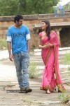 Prabhas New Movie Stills :26-06-2010