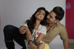 Prema Ishq Kadal Movie Stills