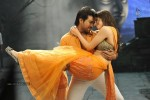 Rachcha Movie Latest Stills