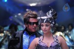 Robo Movie Gallery