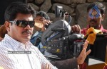 Robo movie stills