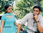 Sathurangam Tamil Movie Stills