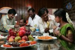 Sivaji 3D Movie Stills and PM