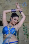 Sonia Agarwal New Movie Spicy Stills