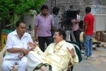 Sukumarudu Movie Working Stills