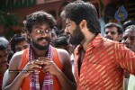 Theneer Viduthi Tamil Movie Stills