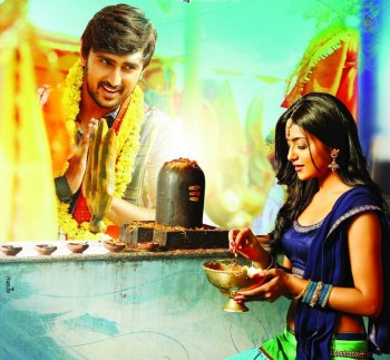Vaisakham Movie Stills and Posters