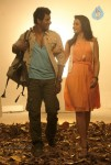 Vetadu Ventadu Movie Hot Stills