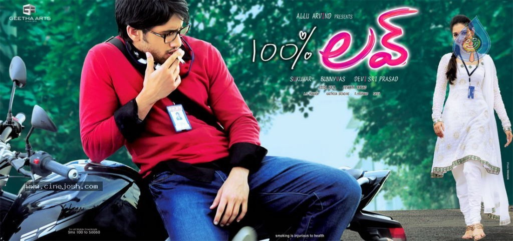 stills | 100 PERCENT LOVE|100 PERCENT LOVE MOVIE|100 PERCENT LOVE ...