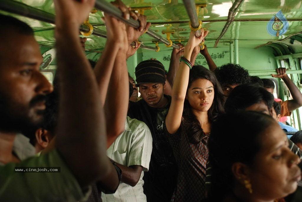 18 vayasu tamil movie video songs free download