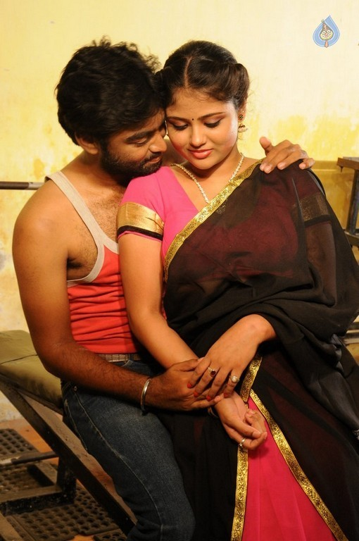 Aasi tamil movie hot photos photos gallery aasi tamil movie hot photos 7 of 34 altavistaventures Image collections
