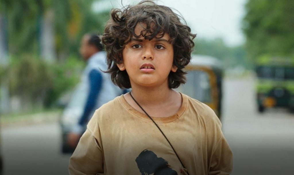 Akhil Hello Movie Stills Photos Gallery