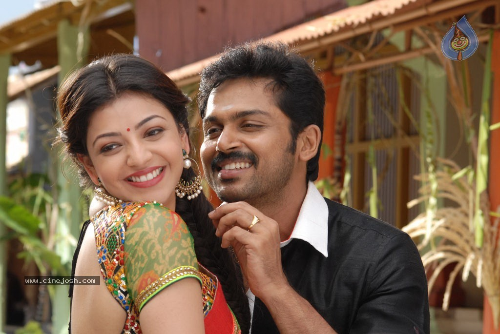 All in all alaguraja tamil film songs - Recap you who came