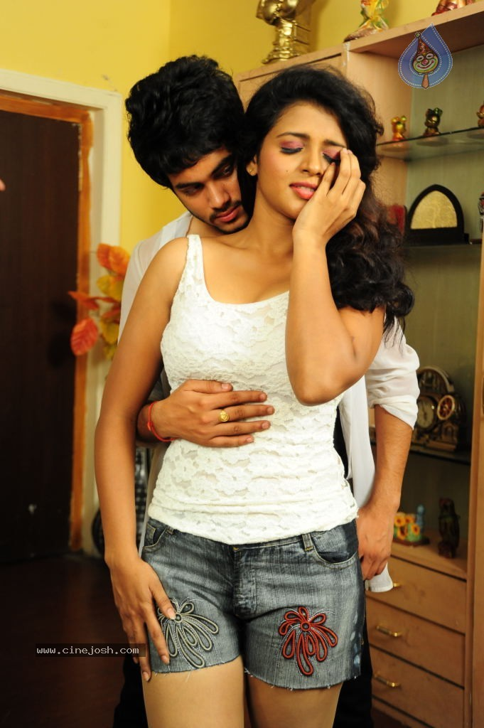 Amma Nanna Oorelithe Movie Hot Photos Amma Nanna Oorelithe Movie ...