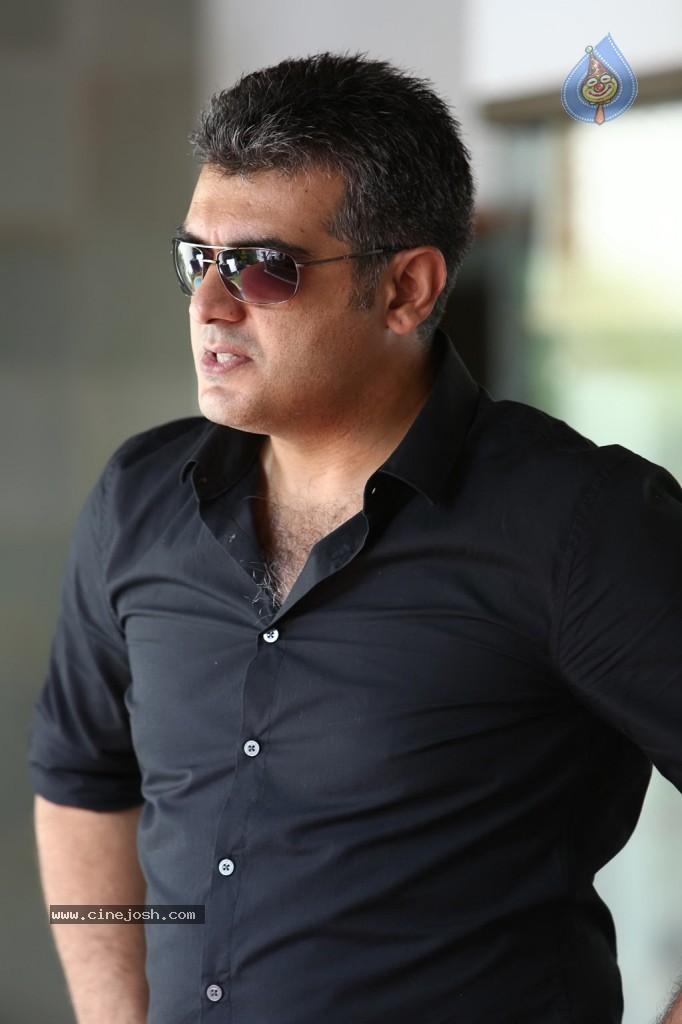 Aata Aarambam Full Movie Online Hd