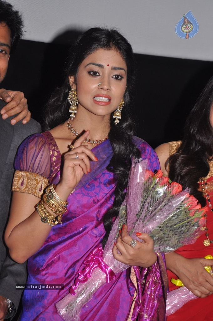 Namitha Pramod 2015 New Hd Wallpaper | Search Results | Calendar 2015