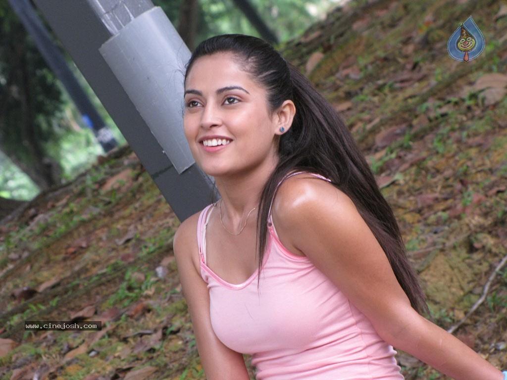 chikki mukki tamil movie hot pix