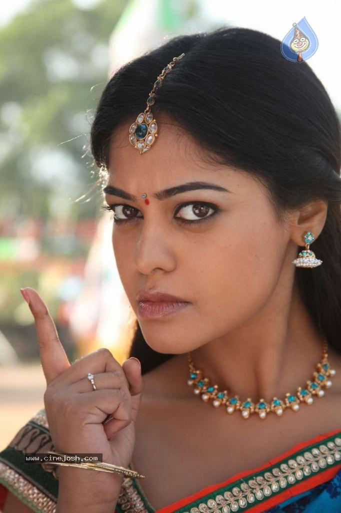 desingu_raja_tamil_movie_stills_25011306
