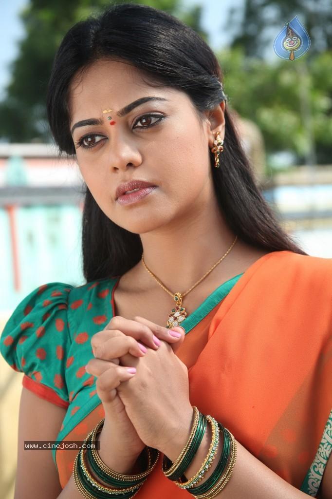 tamil movies dhesingu raja tamil movie photos big photo 91 of 101