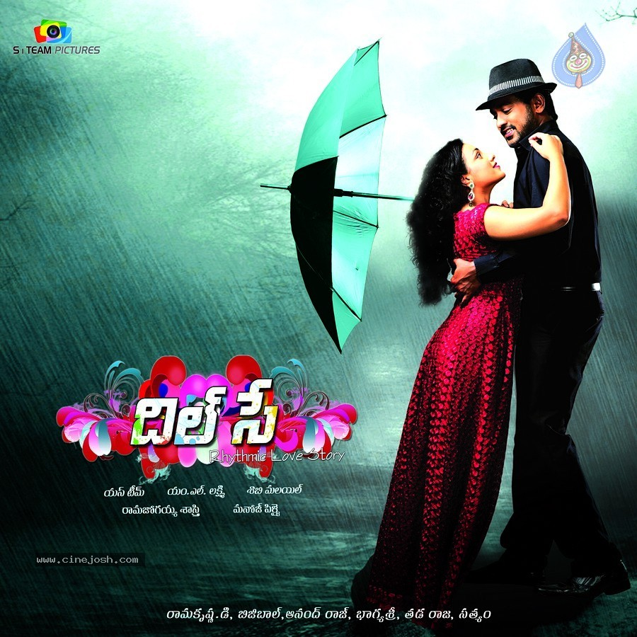 Koi Puche Mere Dil Se Ringtone Downloading: Dil Wallpapers (42 Wallpapers)