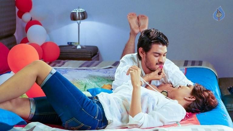 Drishyam Movie Sahasaveerudu Sagara Kanya Telugu