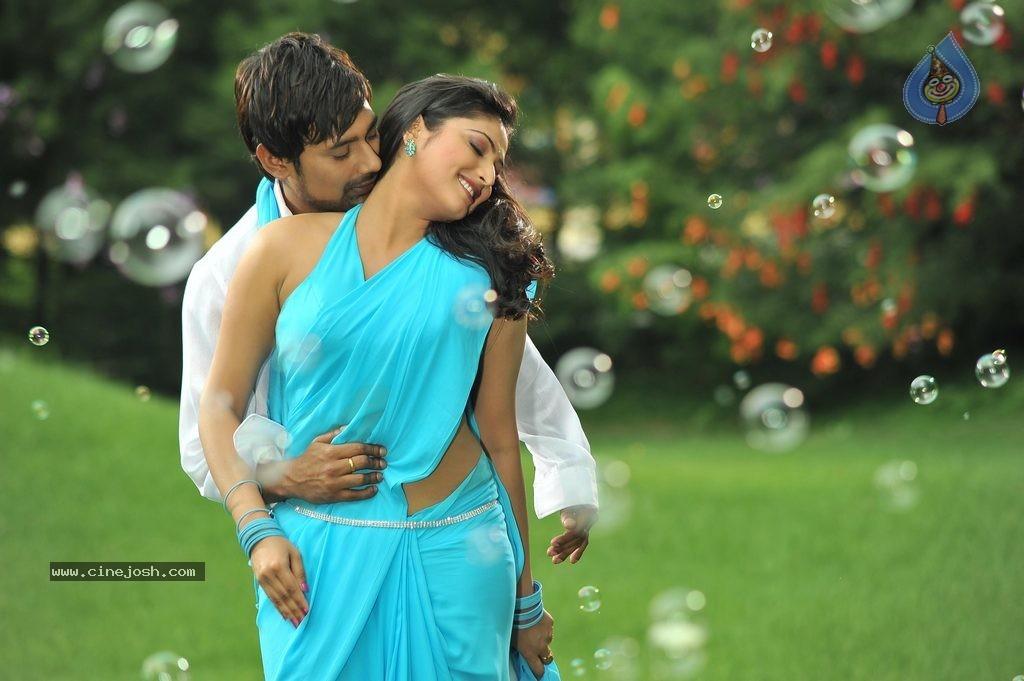 Ee Varsham Sakshiga Movie Stills N Posters Photo 13 Of 26