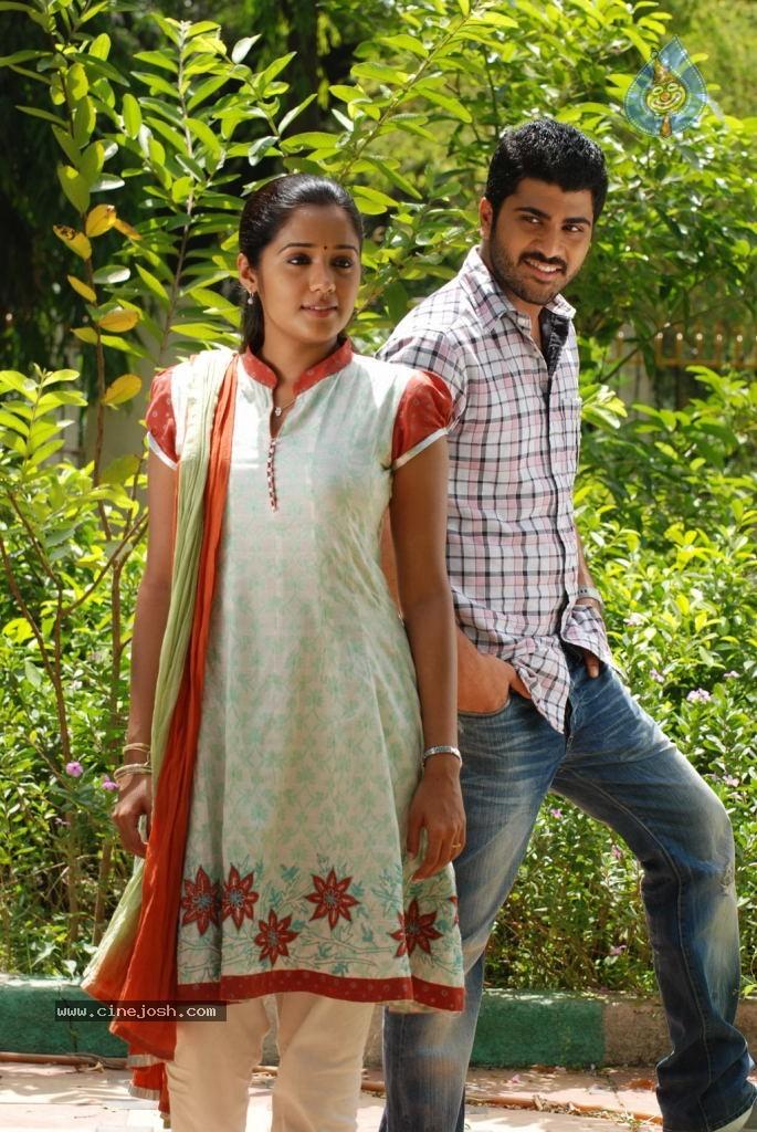 Aaru free online movie
