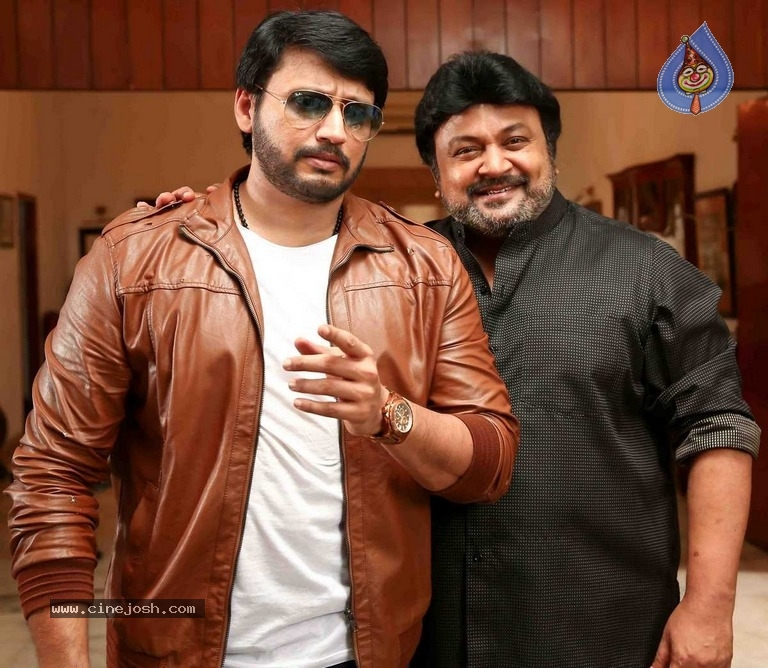 Johnny tamil film songs - Amen full malayalam movie download