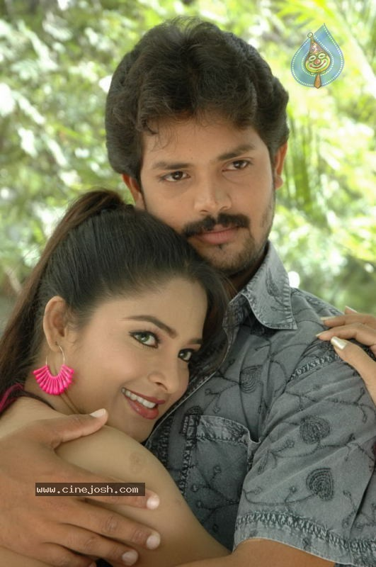 Watch Tamil Movies  Watch Tamil HD Movies online FREE