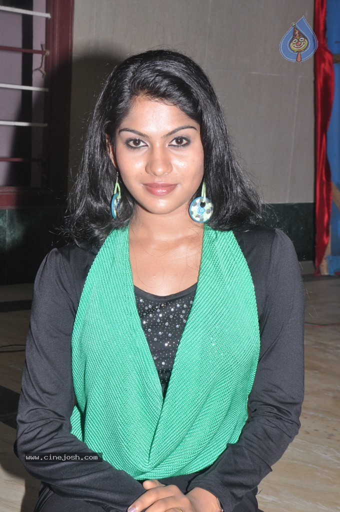 Message, all telugu actress nude can suggest