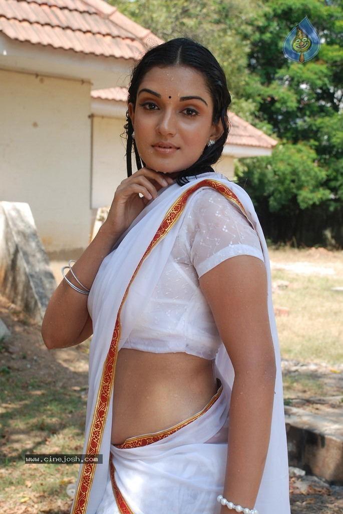jameen tamil full movie