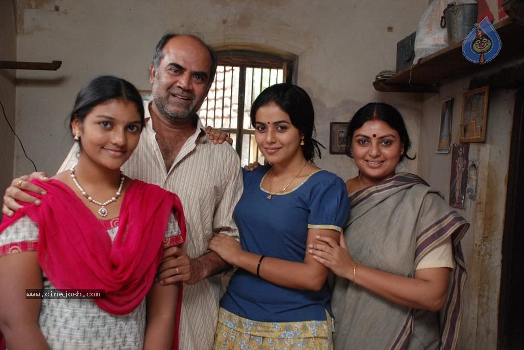 Mahanati 2018 New Tamil Movie Trailer  Nadigaiyar Thilagam