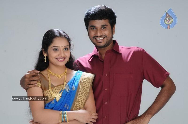 All In All Azhagu Raja Tamil Movie Songs Mp3 Download | Auto Design ...