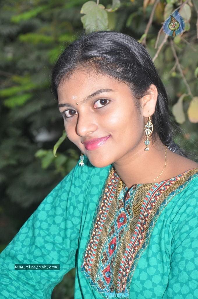 Lollu Dada Parak Parak Tamil Movie Stills big photo 29 of 68 images
