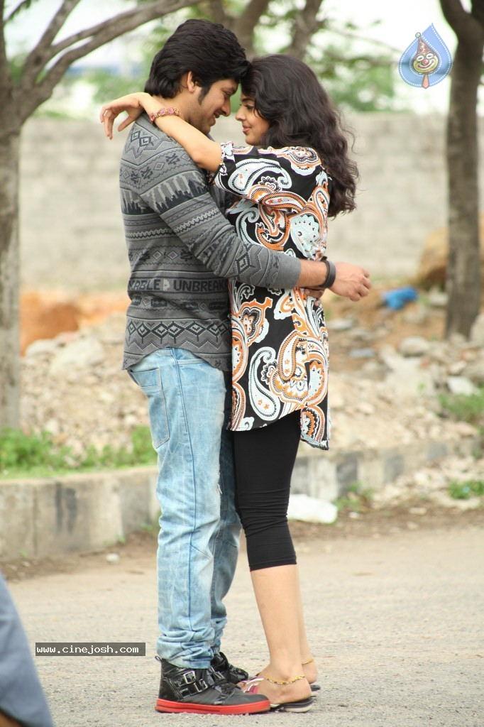 love u bangaram movie new pics photo 123 of 138