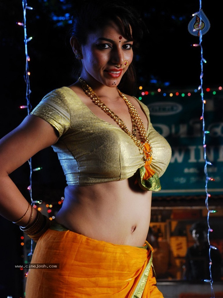 Tamil womens hot photos