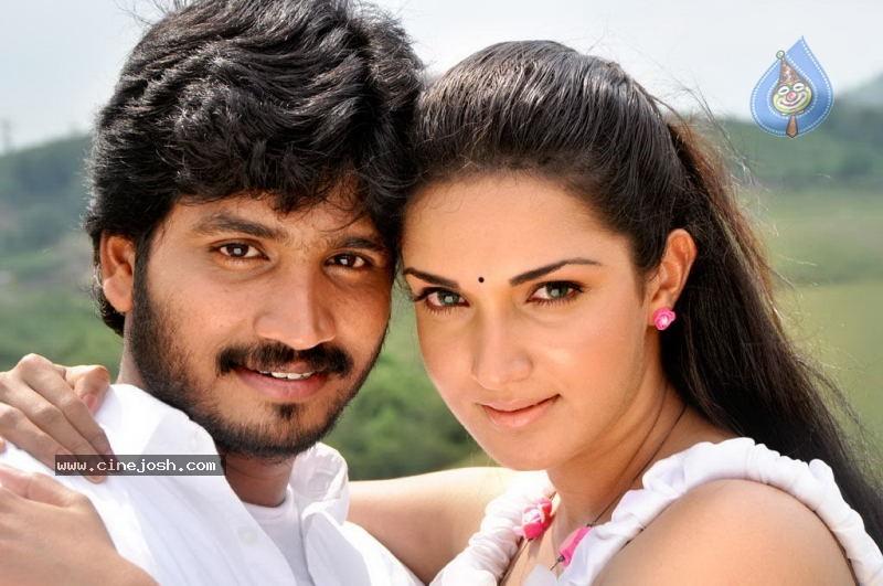Nattamai full tamil movie download