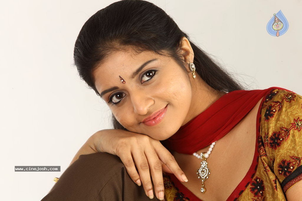 tamil lover chat Tamil movie love quotes 39k likes all lovers u can get a good image wantedu can also get tips from us.