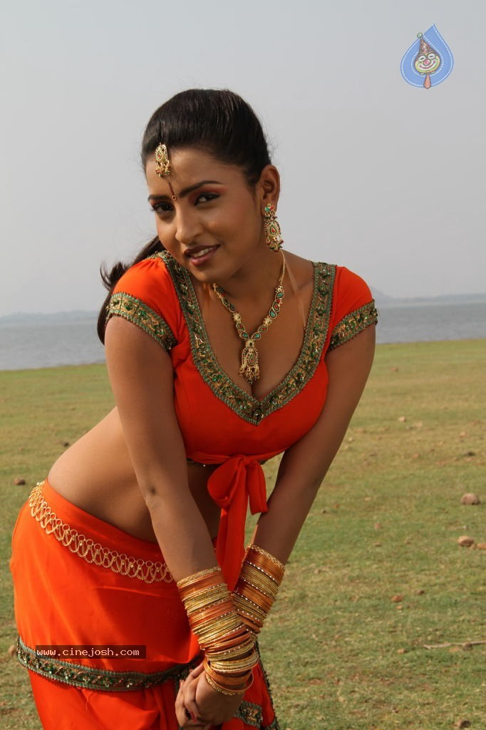 Tamil hot still