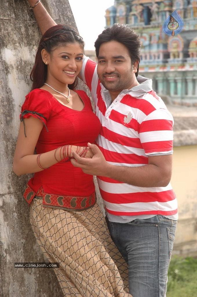 Sexy masala movies